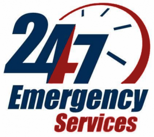 24/7 Philadelphia Locksmith